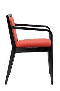 Krzesła nowoczesne Krakow IPO-1